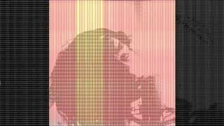 "Reliant Tom - ""SOS"" (Official Video)"