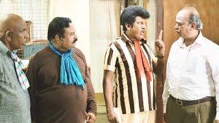வடிவேலு சூப்பர் ஹிட் நகைச்சுவை காட்சி # Tamil Comedy Scenes # Best Comedy Collections # Funny Videos