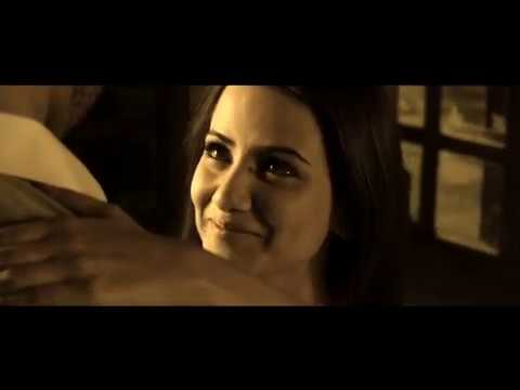 Tum Ho Mera Pyaar Haunted (Official First Look) | Exclusive