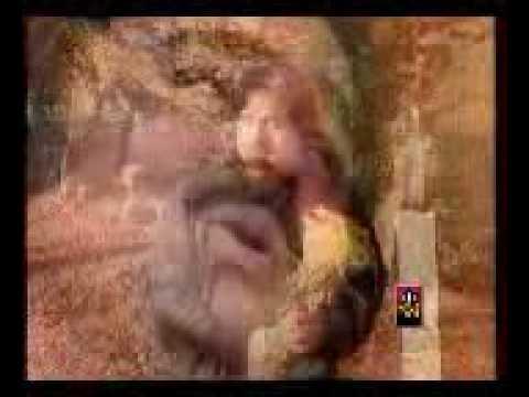 Yaraan Kolon Yaar Gawachan Lag Pey Nein video
