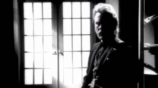 Watch Lee Roy Parnell A Little Bit Of You video
