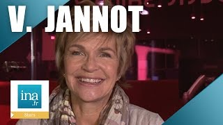 "Véronique Jannot raconte ""Pause Café""   Exclu INA"