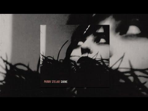 Parov Stelar - On My Way Now (Love Part 2)