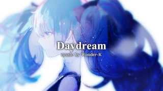 【初音ミクAppend】Daydream【中文字幕】
