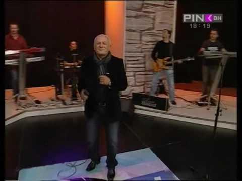 Cao band & Zeljko Samardzic - Udala se moja crna draga
