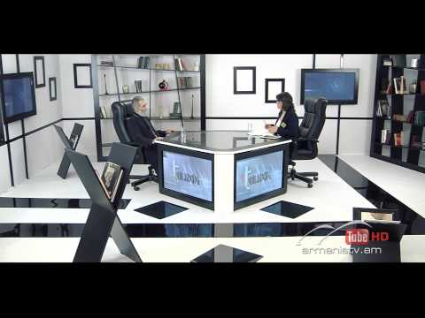 uj astxagushak bnapahpanakan lurer video clips video clips armenian