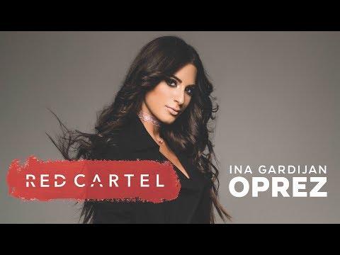 KATARINA GARDIJAN - OPREZ (OFFICIAL VIDEO)