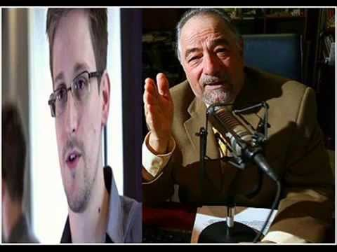 Michael Savage 6/10/2013 FULL SHOW! (Discusses NSA Whistelblower Edward Snowden)