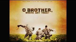 download lagu Soggy Bottom Boys - I'm A Man Of Constant gratis