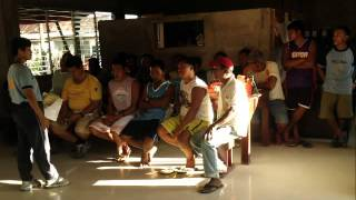 CARAGA Region - 11 Fishing Boats onboard 61 Fishermen Nabbed  for Illegal Fishing