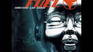 Watch Fuel Scar video