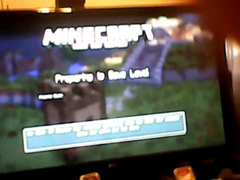 Minecraft Xbox 360 pokemon stadium seed