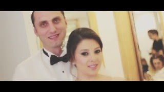Betül & Mehmet Ali Wedding (Video) 27.07.2015 / Plutos Yrtc Fkrlr