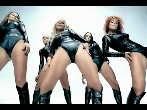 Pussycat Dolls -Russian Version А.Р.М.И.Я. -Najnowsze Gorące Teledyski 2012
