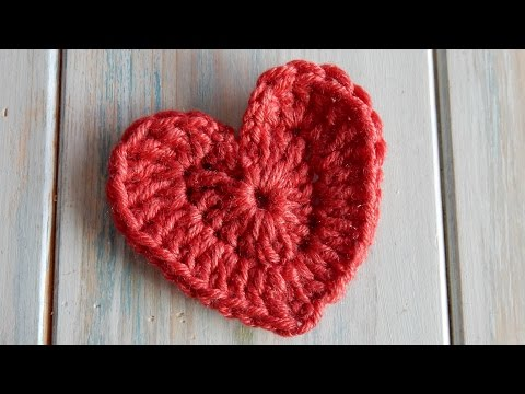 Watch How to crochet a rose beginner friendly tutorial free crochet ...