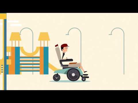 Accessible Qatar Arabic
