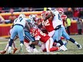 Tennessee Titans VS Kansas City Chiefs Highlights | 2018 NFL AFC Wild Card Game ᴴᴰ MP3