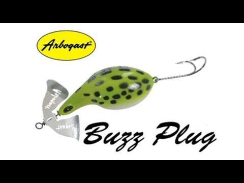 Flair fishing review koppers field mouse how to make for Flair fishing rod