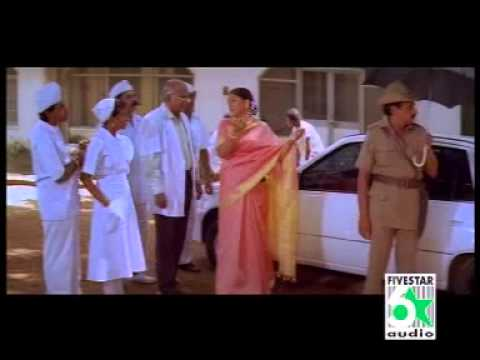 Guru Paarvai  Full Movie Hd Quality Video Part 1 video
