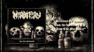 Vorschaubild Scream Bloody Metal Fest -...