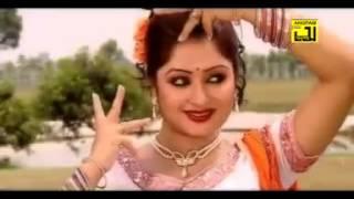 bangla romantic song - e jibon tomake dilam.mp4