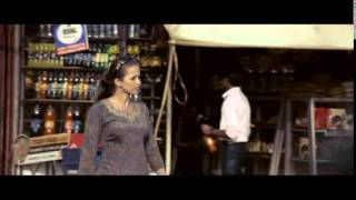 8th March | Malayalam Movie Official Trailer 2016 | Latest | Malayalam New Movie Trailer 2016