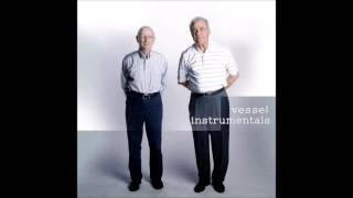 Holding Onto You (Official Instrumental) - Twenty One Pilots
