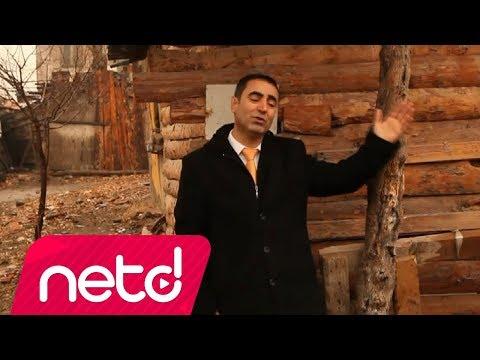 Ayhan Murat - Öf Ülen Öf