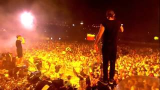 download lagu Tremor Live At Tomorrowland 2014 Dimitri Vegas & Like gratis