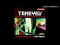 Sergei Taneyev Ed Lamm Symphony No 1 In E Minor 1873 4 mp3