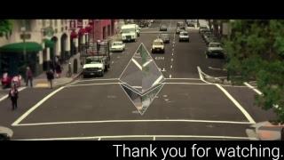 Ethereum Core Devs Meeting #35 [03/23/18]