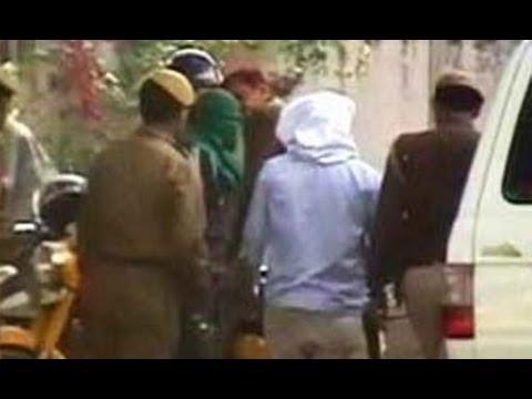 Delhi gangrape: Bone test shows Vinay Sharma is 19-yr-old