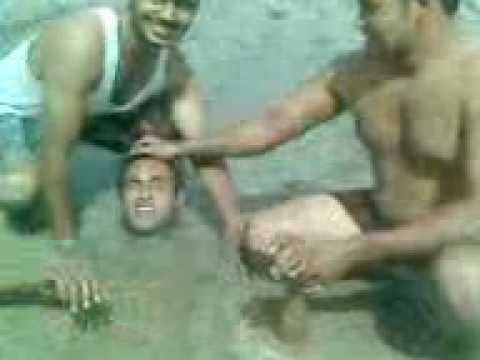 Desi Kam Jatta De video