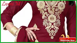 Dresses Online | party wear gown  | party dresses for women | indian wedding dresses