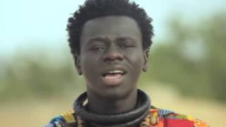 Tarba Mbaye | Mame Bamba