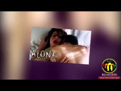 Bipasha Basu To Do Sex Scenes With Karan Singh Grover In Alone | Watch Out video