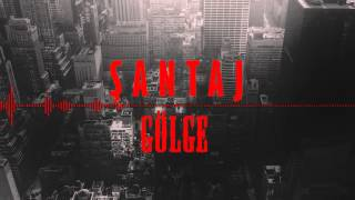 Şant - Gölge (Official Audio) #Gölge