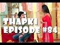 Thapki ANTV Episode 84 Hari Ini Thapki Dibawa Kabur Gorila MP3