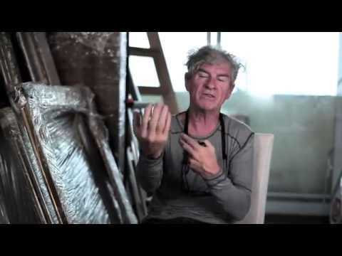 Christopher Doyle talks about Leslie