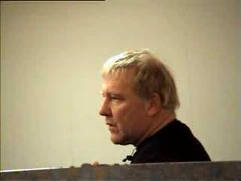 Alex Lifeson (Rush) - German Rock Hard Interview