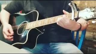 Download Lagu You make it easy cover made famous by Jason aldean Gratis STAFABAND
