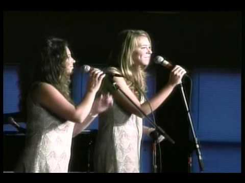 Southern Gospel Music - Who Am I video
