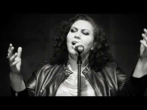 """Stéphanie Sandoz - """"De Paris à Alger"""" (Feat.Samira Brahmia) - Clip officiel HD"""