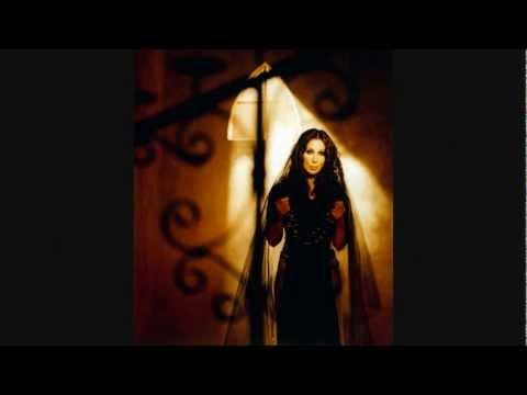 Cher - Fires of Eden