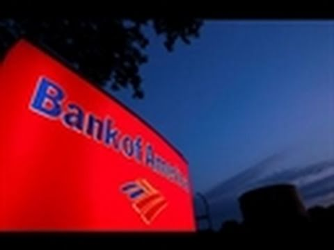 BofA Plans Shutdown of Proprietary Bond-Trading Unit