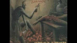 Watch Embalmer Blood Sucking Freaks video