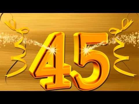 Смотреть фильм 45 лет  бесплатно в хорошем