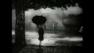 Fellini trailer Nights of Cabiria 1957