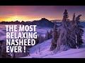 Relaxing Islamic Nasheed Music 2017 mp3