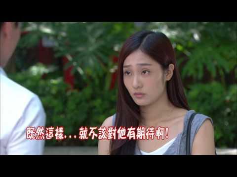 我的老師叫小賀-珍惜